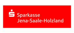 1_Sparkasse