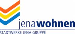 2_Jenawohnen