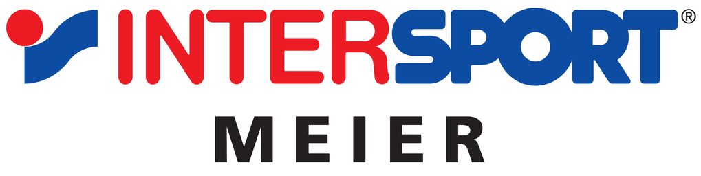 5_Intersport Meier