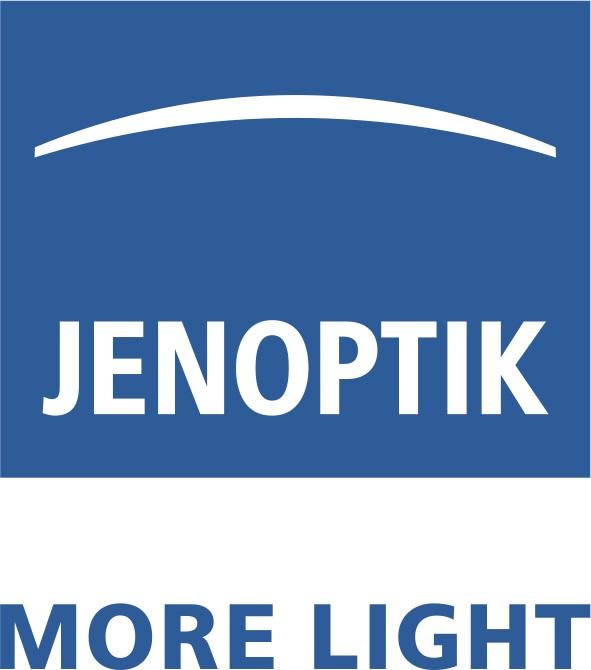 4_JENOPTIK_AG