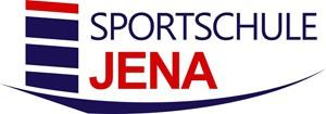 Sportschule Jena